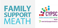 Family Support Meath | Children Services Meath